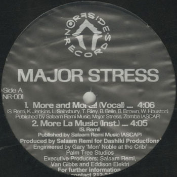 HH_MAJOR STRESS_MORE AND MORE_201801