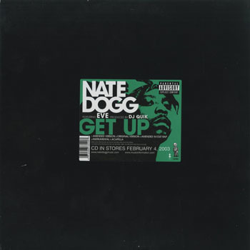HH_NATE DOGG_GET UP_201801