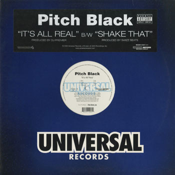 HH_PITCH BLACK_ITS ALL REAL_201801