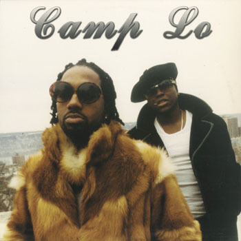 HH_CAMP LO_ARMY_201801