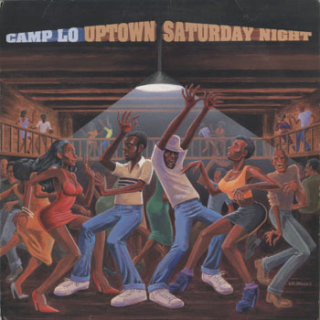 HH_CAMP LO_UPTOWN SATURDAY NIGHT_201801