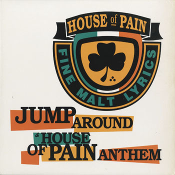 HH_HOUSE OF PAIN_JUMP AROUND_201801
