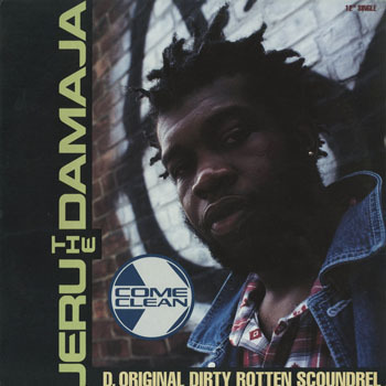 HH_JERU THE DAMAJA_COME CLEAN_201801