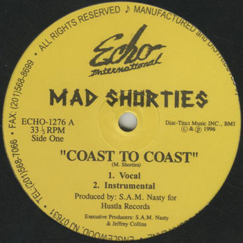 HH_MAD SHORTIES_COAT TO COAST_201801