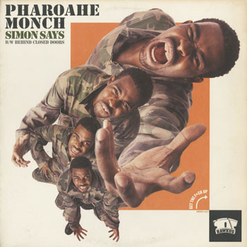 HH_PHAROAHE MONCH_SIMON SAYS_201801