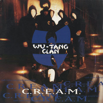 HH_WU TANG CLAN_CREAM_201801