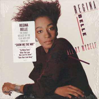 SL_REGINA BELLE_ALL BY MYSELF_201802