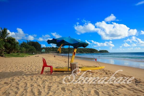 プーケットのオプショナルツアー、ダイビング、観光、レストラン情報専門サイト