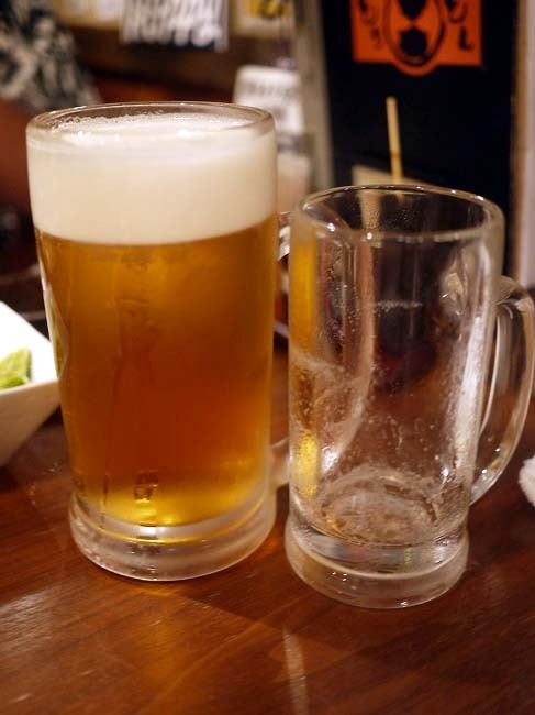 渋谷っ子居酒屋とりとん