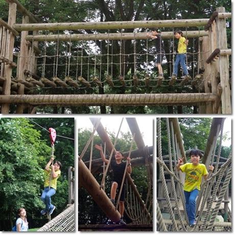 Neble Park 2017-2