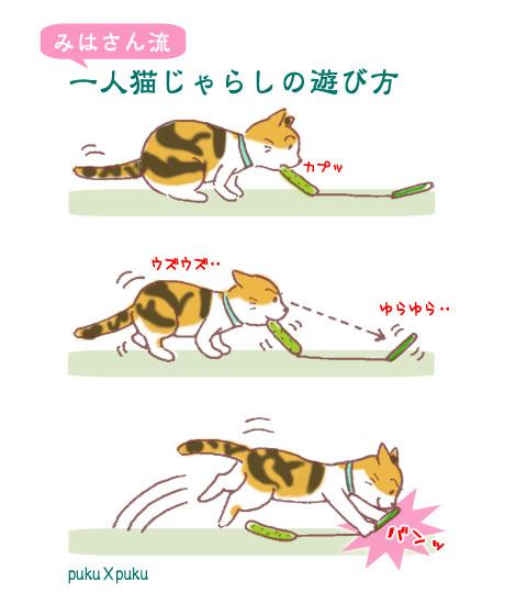 miha-jarashi_02.jpg