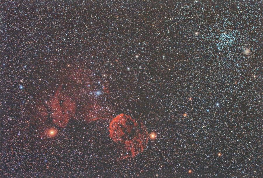 M35_IC443_.jpg