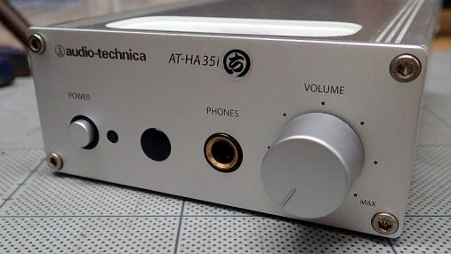 AT-HA35i (13)