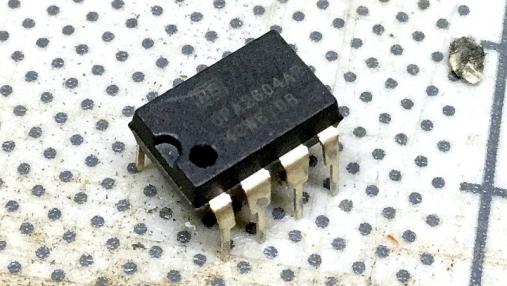 AT-HA35i bv (1)