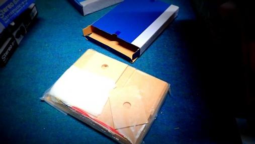 2013年版 スピーカー工作の基本&実例集 (1)