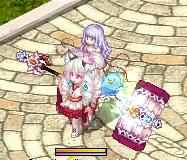 TWCI_2017_6_14_22_0_51紫珠紅着物ロン毛