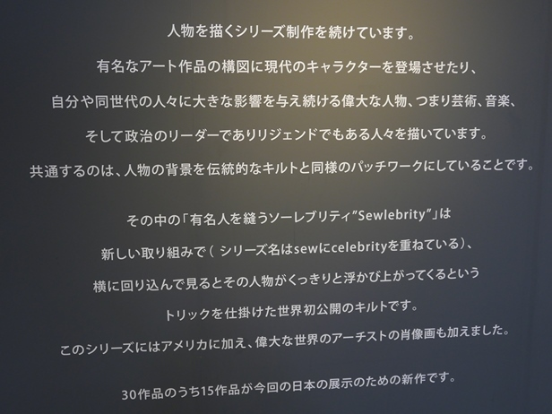 5_201709211010003ba.jpg