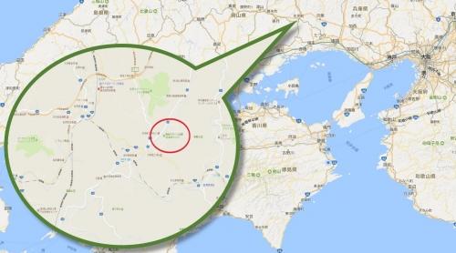 概略と詳細地図2