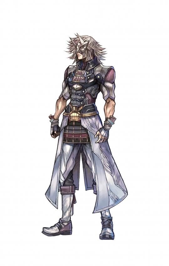 Xenoblade-Chronicles220170913.jpg
