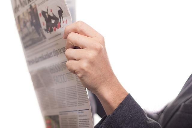 newspaper-1075795_640.jpg