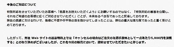 a12鞄工房山本背当て肩ベルトの問題 (2).jpg