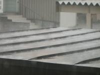 20170716大雨1