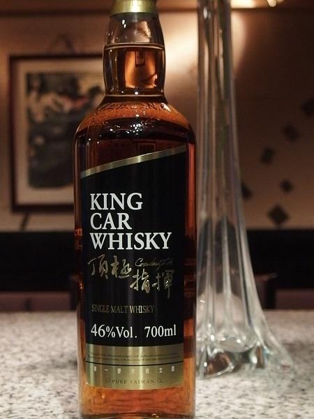 King Car Whisky_600