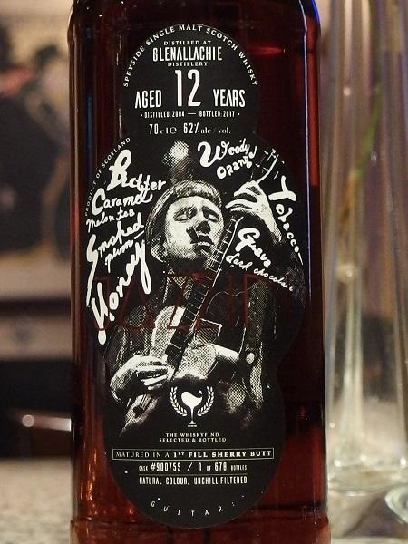 Whiskyfind GLENALLACHIE 2004_L