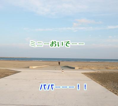 3CJ9tBNTD_wPRdZ1494339638_1494339712.jpg