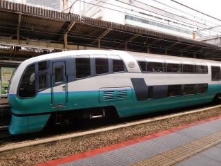 0503yokohamaeki1.jpg