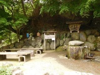 0729hadanomizukumi1.jpg