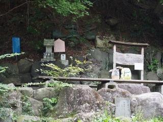 0729hadanomizukumi2.jpg