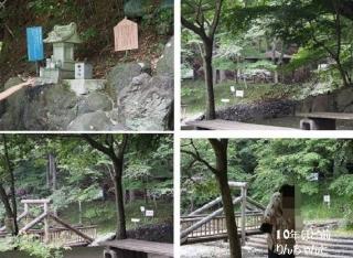 0729hadanomizukumi7.jpg