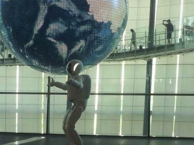 未来館2017①