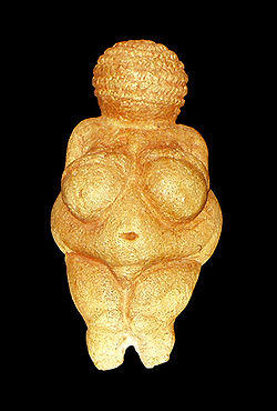 126616188430816425051_250px-Wien_NHM_Venus_von_Willendorf.jpg