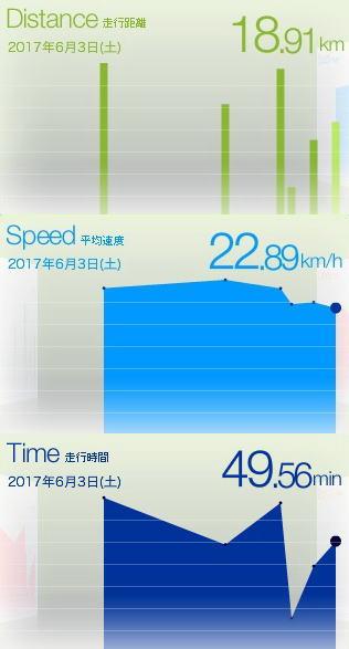 17060301.jpg