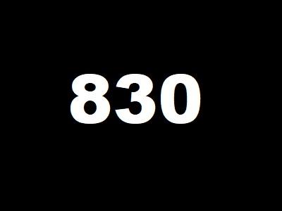17083002.jpg