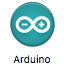 ArduinoIDE04.png