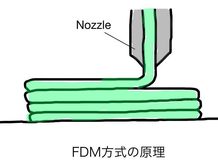 nozzle.jpg