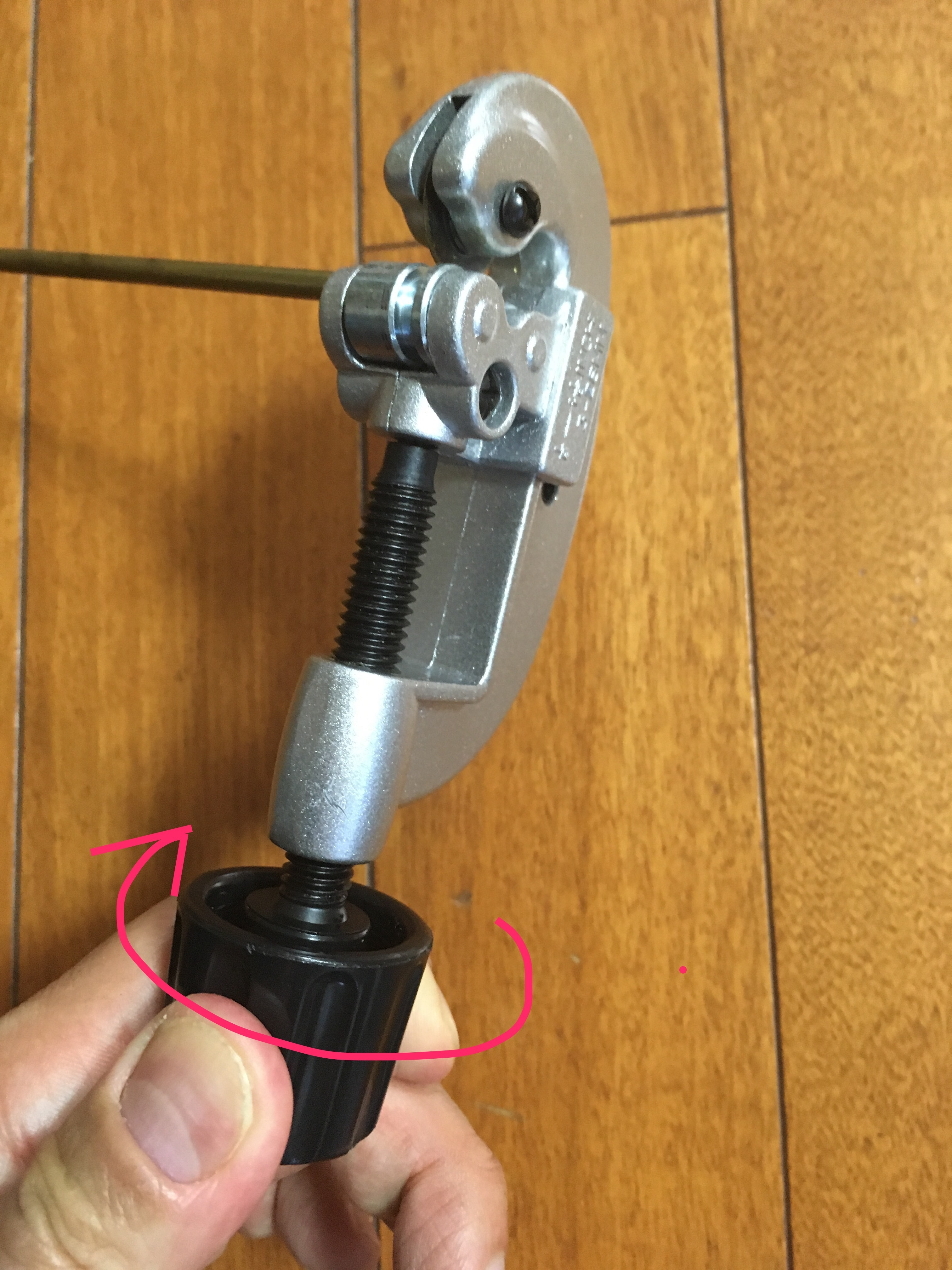 pipecutter03.jpg