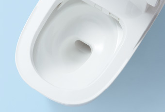 img_toilet_top_3features02.jpg