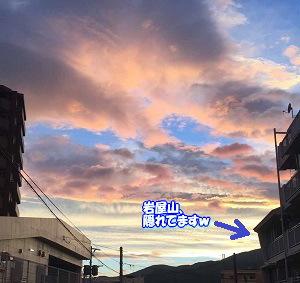 20170806_ten.jpg