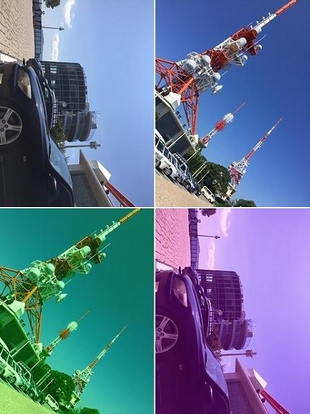 20170908_ina.jpg