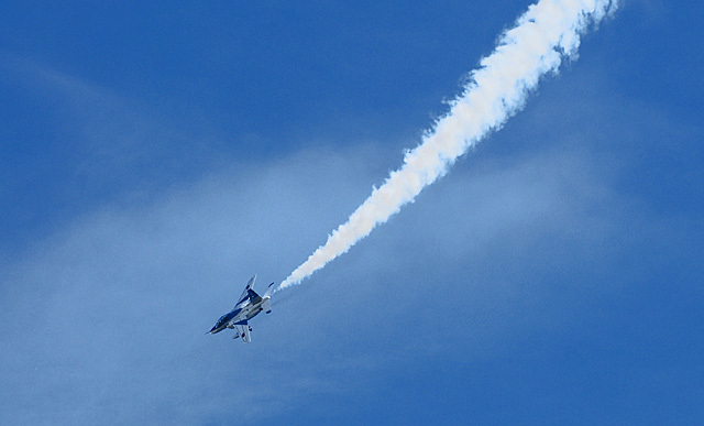 blueimpulse_1