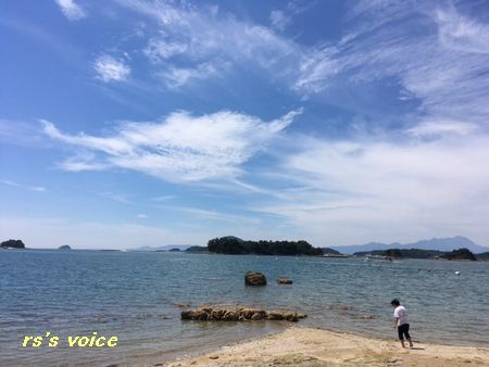 amakusa_20170527232755d08.jpg