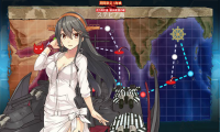 kancolle_20170814-060805164.png
