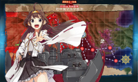 kancolle_20170821-034806762.png