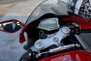 イタリー製バイク212