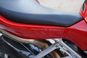 イタリー製バイク213