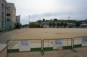 造田小学校11